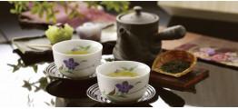 Где купить чай на подарок в Киеве