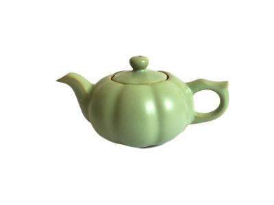 """Чайный набор """"Духовная чистота"""" с чайником"""